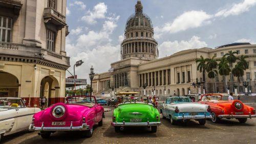 Havana-(13)