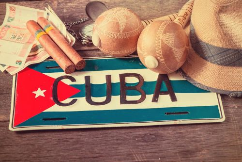 Havana-(14)