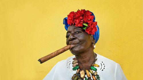 Havana-(15)