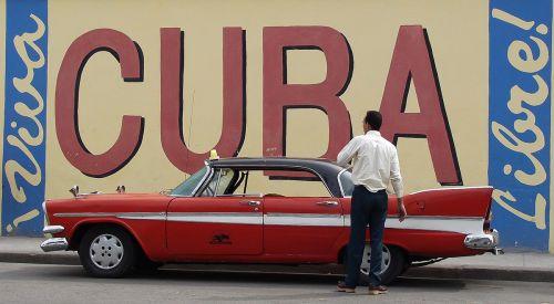 Havana-(2)