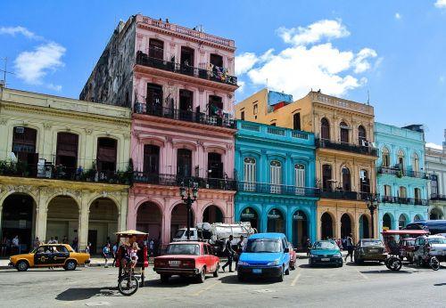Havana-(4)