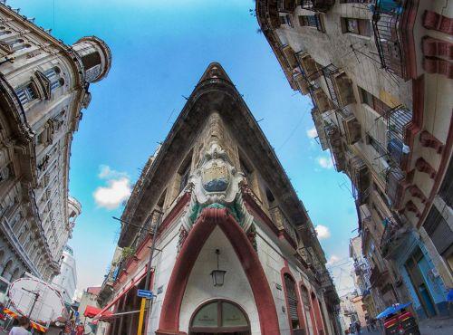 Havana-(5)