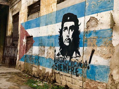 Havana-(6)