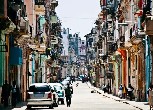 Havana-(7)