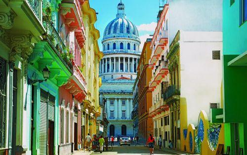 Havana-(8)