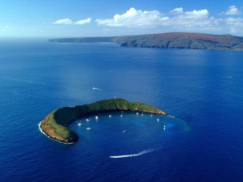 Hawaii-(10)