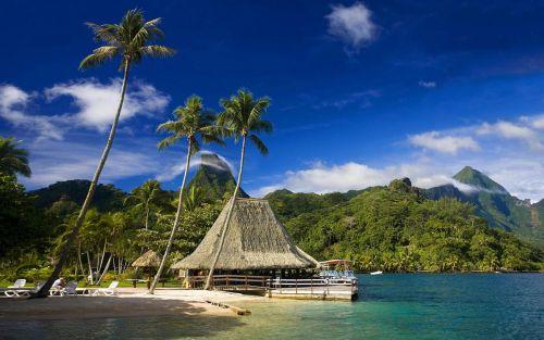 Hawaii-(9)