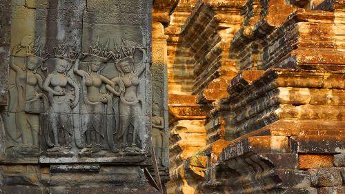 Kambocya-(1)
