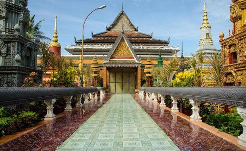 Kambocya-(12)