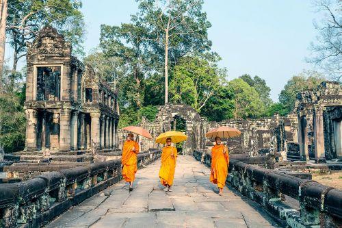 Kambocya-(15)