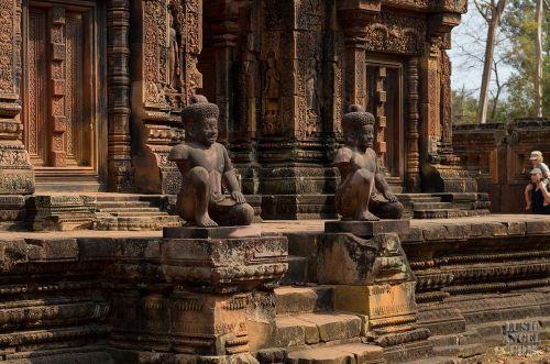 Kambocya-(16)