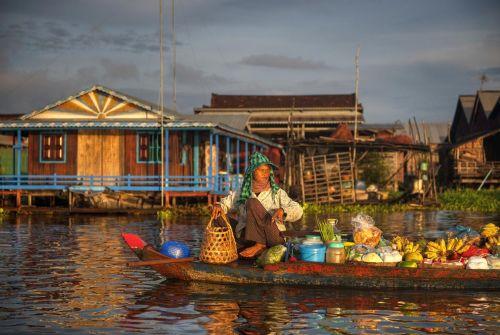 Kambocya-(17)