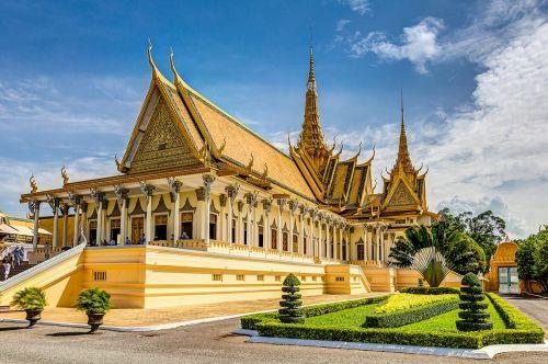 Kambocya-(2)