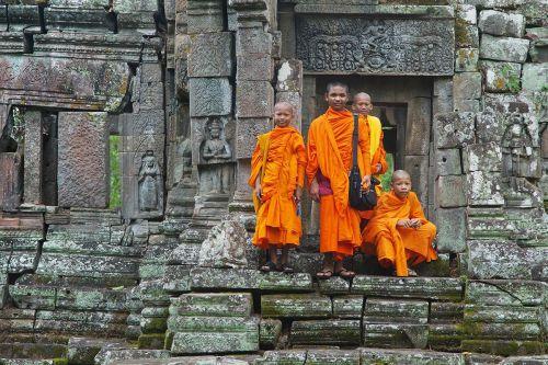 Kambocya-(23)