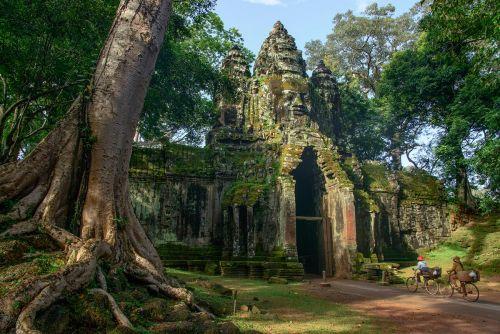 Kambocya-(3)