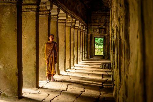 Kambocya-(4)