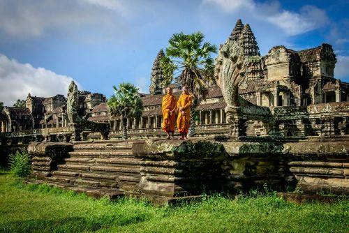 Kambocya-(5)