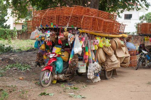 Kambocya-(6)