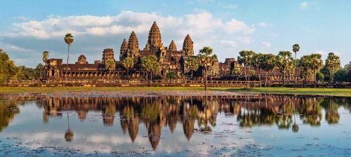 Kambocya-(8)