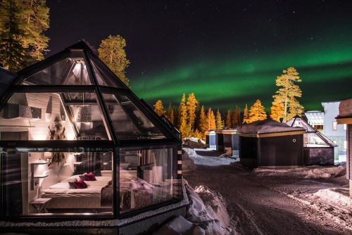 Lapland-(1)