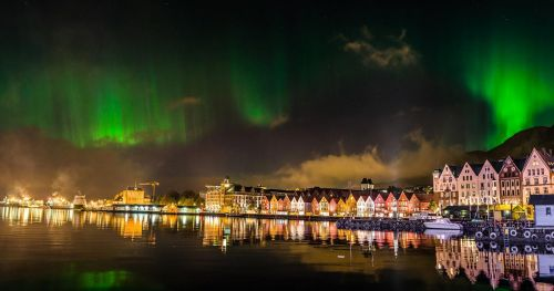 Lapland-(3)
