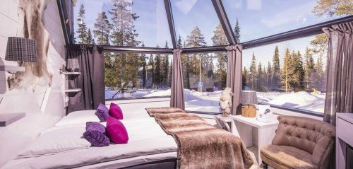 Lapland-(4)