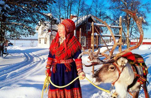 Lapland-(5)