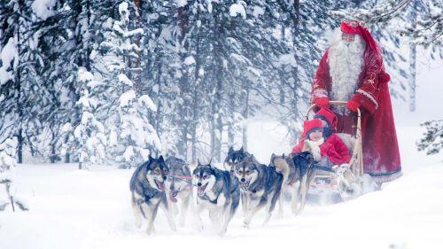 Lapland-(6)