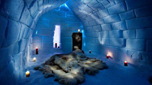 Lapland-(7)