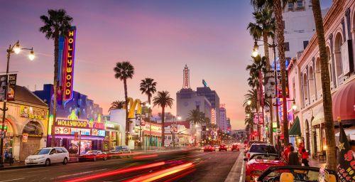 Las-Vegas-(1)