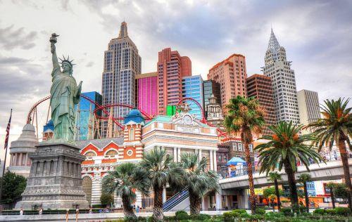 Las-Vegas-(2)