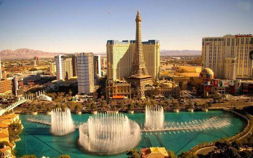 Las-Vegas-(3)