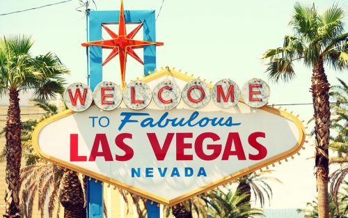 Las-Vegas-(6)