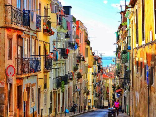 Lisbon-(1)