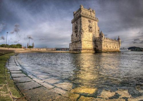 Lisbon-(10)