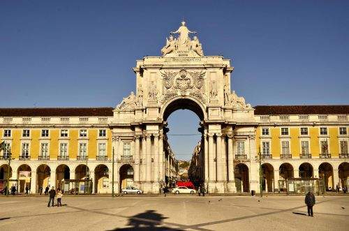 Lisbon-(11)