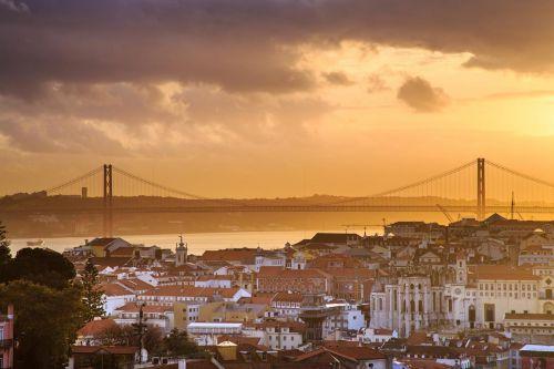 Lisbon-(13)