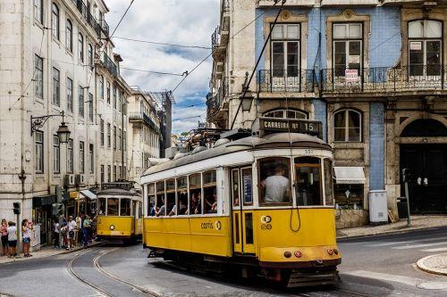 Lisbon-(15)