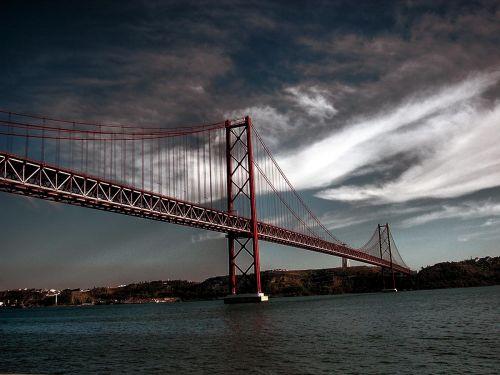 Lisbon-(17)