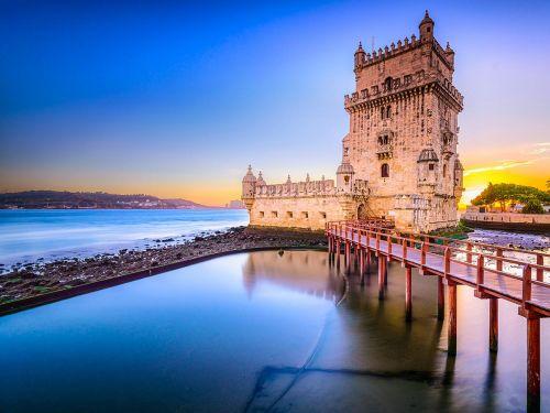 Lisbon-(21)