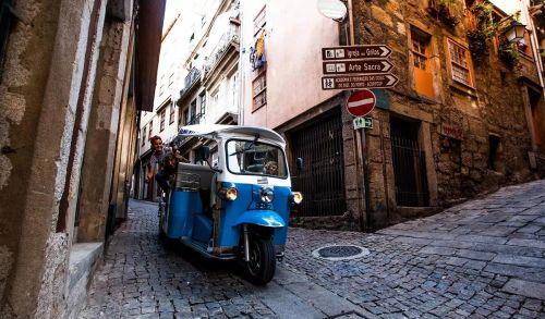 Lisbon-(5)
