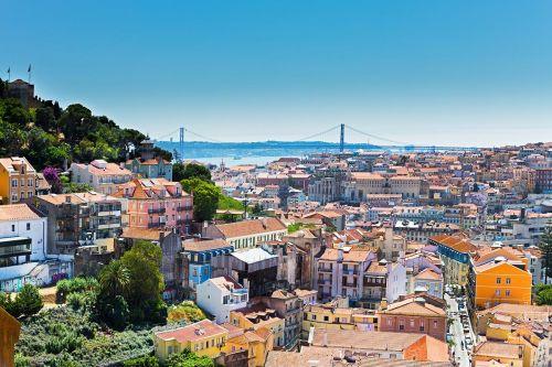 Lisbon-(7)