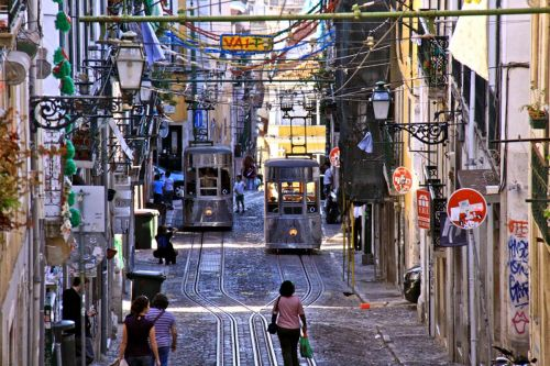 Lisbon-(9)
