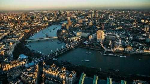 Londra-(10)