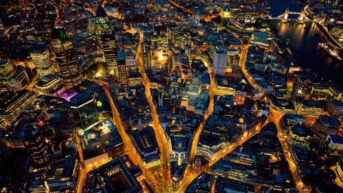 Londra-(12)