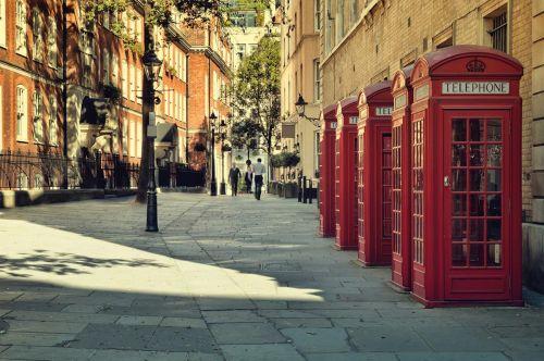 Londra-(13)