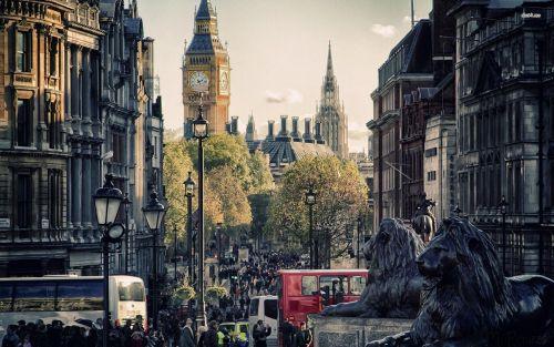 Londra-(7)