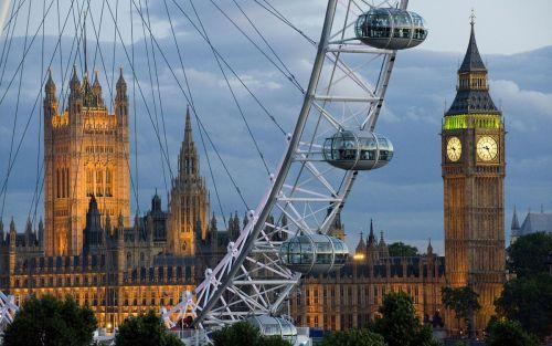 Londra-(9)