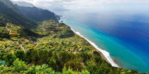 Madeira-&-Azores-(1)