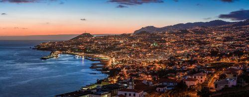 Madeira-&-Azores-(11)